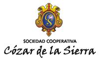 Sociedad Cooperativa de Vino y Aceite