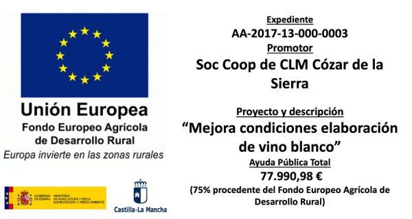 fondo-europeo-agricola