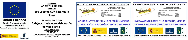 fondo-europeo-agricola-1500x320